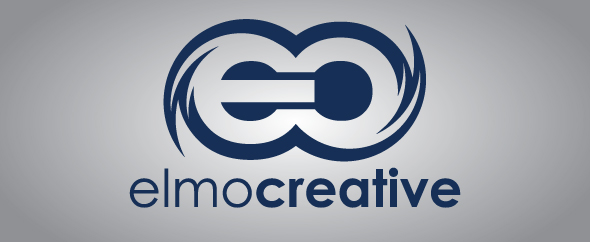 elmoCreative