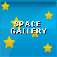 Space Gallery - ActiveDen Item for Sale