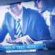 Corporate Video Slideshow - VideoHive Item for Sale