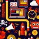 Creative Design Elements - GraphicRiver Item for Sale