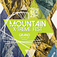 Mountain X-treme Flyer Template - GraphicRiver Item for Sale