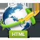 Voyage - Travel Agency HTML Theme - ThemeForest Item for Sale