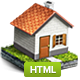 HomeQuest - Real Estate HTML Theme - ThemeForest Item for Sale