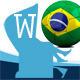 Brazil Latin Pack