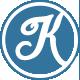K-logo-1