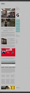 06_influx_skin_post_page.__thumbnail