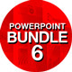 Powerpoint Collection - Bundle VI - GraphicRiver Item for Sale