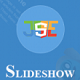 JSE Responsive Animated Slideshow for Joomla - CodeCanyon Item for Sale