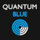 QuantumBlue