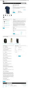 05_product-simple.__thumbnail