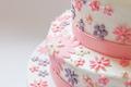 Decorative Stars - PhotoDune Item for Sale