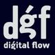 DGF-DigitalFlow