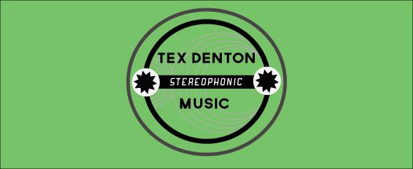 texdentonmusic