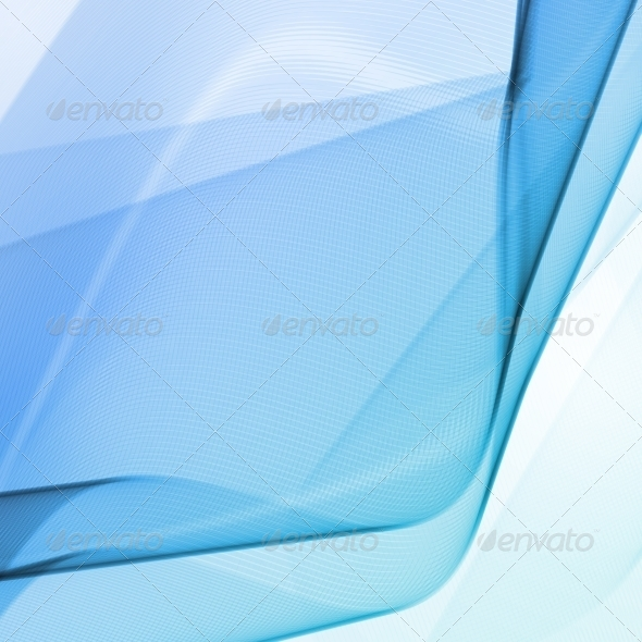 GraphicRiver Abstract Water Background 7793165