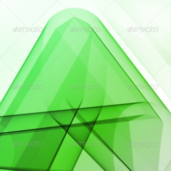 GraphicRiver Abstract Vector Background for Design 7793172