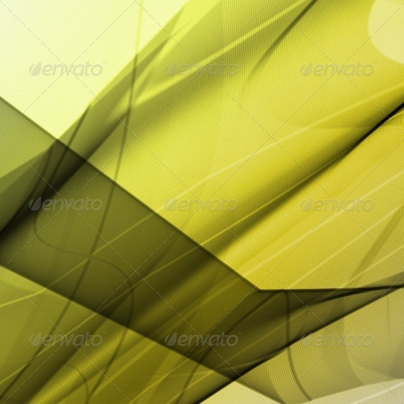 GraphicRiver Abstract Vector Background for Design 7793173