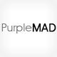 purplemad_ca