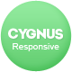 Cygnus - Responsive Multipurpose Prestashop Theme