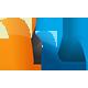 Wweb_logo_icon