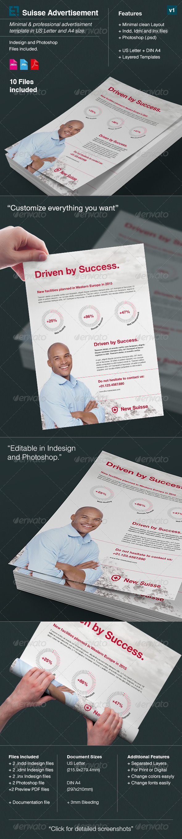 GraphicRiver Suisse Corporate Advert US Letter A4 v1 7795315