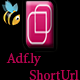 Adf.ly ShortUrl