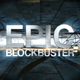 Epic Blockbuster  - VideoHive Item for Sale