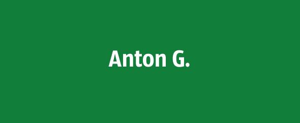 AntonG