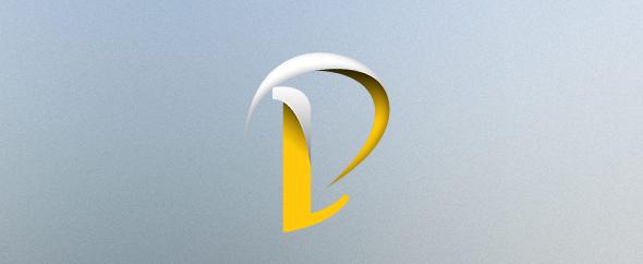 lexusdesign