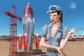 Rocket Science - PhotoDune Item for Sale