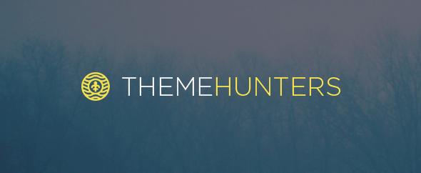 themehunters