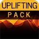 Uplifting Pack 1