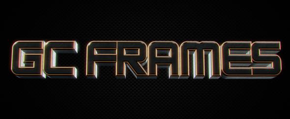 gcframes