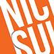 NickSullivanDesign