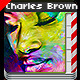 Pure Acrylic Oil 2D Art – Charles Brown's Kit 6 - GraphicRiver Item for Sale