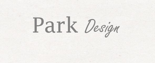 Park_design