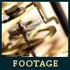 Clock Mechanism 26 - VideoHive Item for Sale