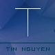 tinnguyen
