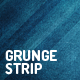Grunge Strip Backgrounds - GraphicRiver Item for Sale