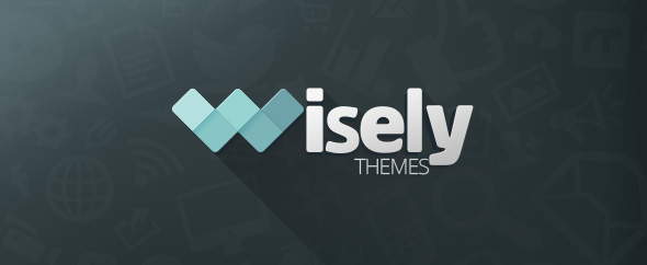 Themeforest_cover