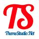Theme-Studio