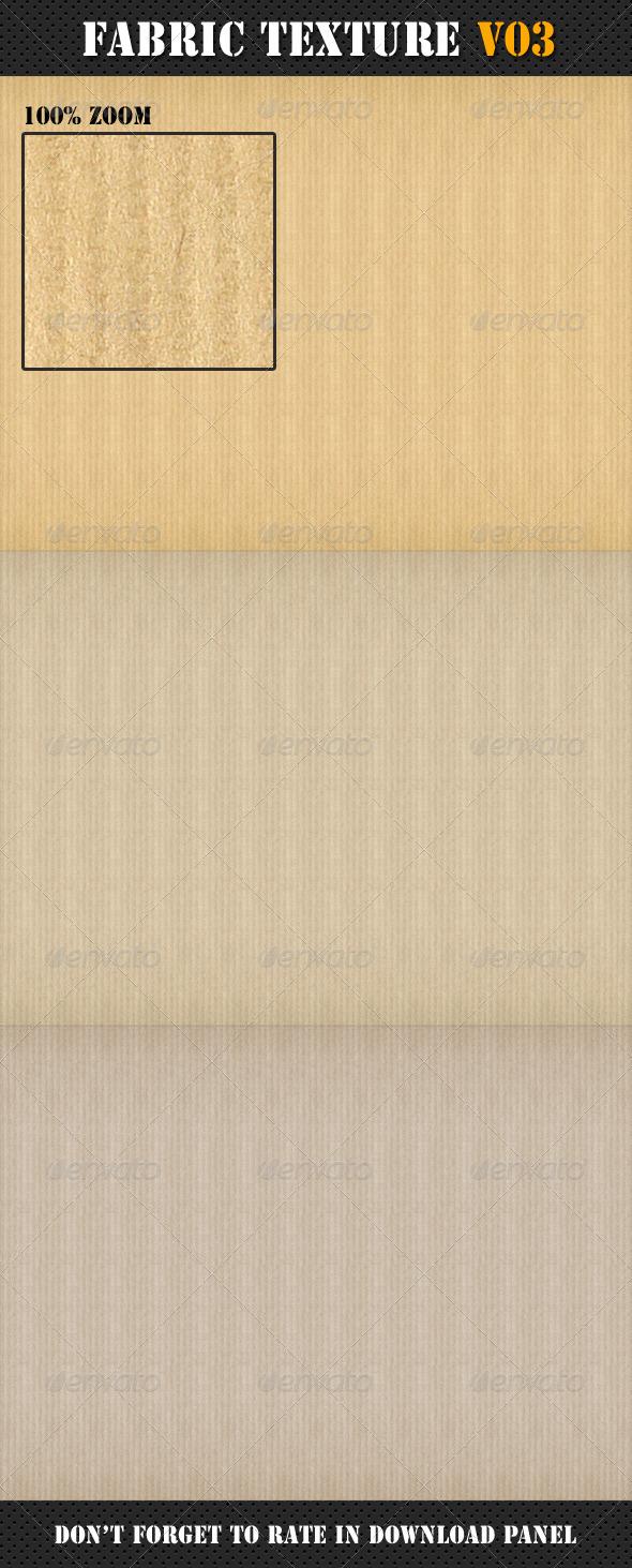 Fabric Texture V03