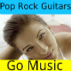 Rock My Pop - AudioJungle Item for Sale