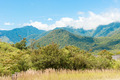 Panama De Fortuna National Park - PhotoDune Item for Sale