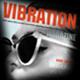 Vibration Magazine - GraphicRiver Item for Sale