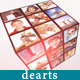 Rubik Cube Photo Reveal - VideoHive Item for Sale