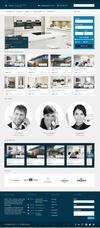 03_homepage-slider.__thumbnail