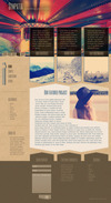 04_sympatia-single.__thumbnail