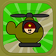 East's War – Cocos2d, Game Center, Admob (Games) Download