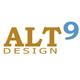 alt9design