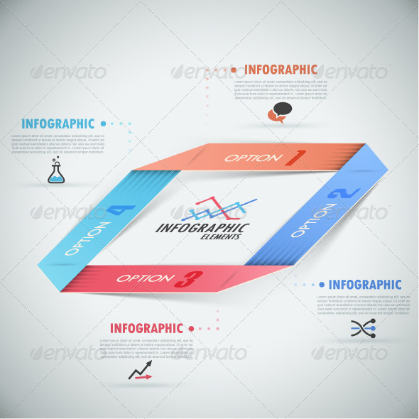 GraphicRiver Modern Infographic Options Banner 7773834
